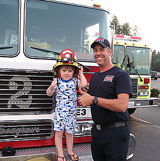 Sam_and_Jeremy_fireman_blog