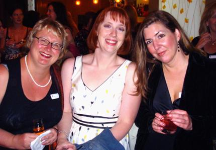 Anna, Jenna, Julie_scaled
