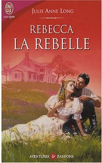 Rebecca_la_rebelle