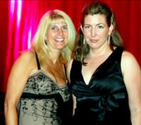 Toni_and_julie_at_ritas_cropped_waist_sm