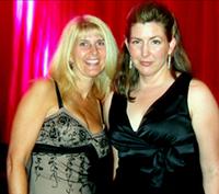 Toni_and_julie_at_ritas_cropped_waist_sm